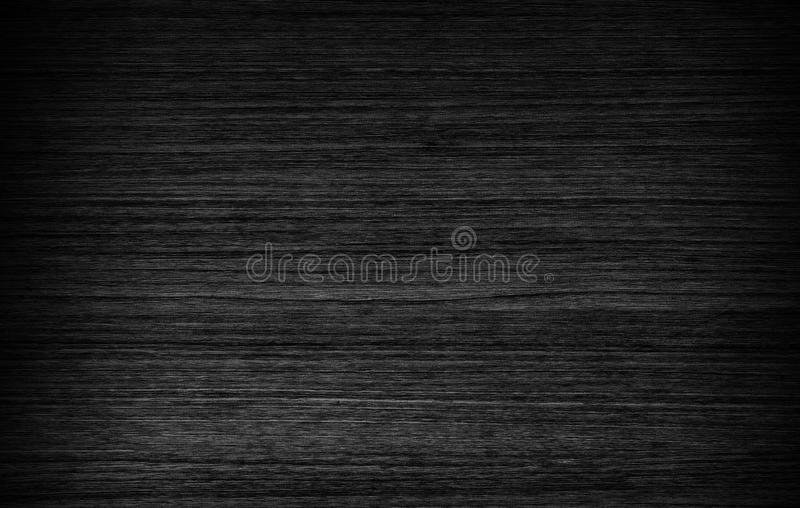 Black scratched stucco wall background or texture. Good stock photography