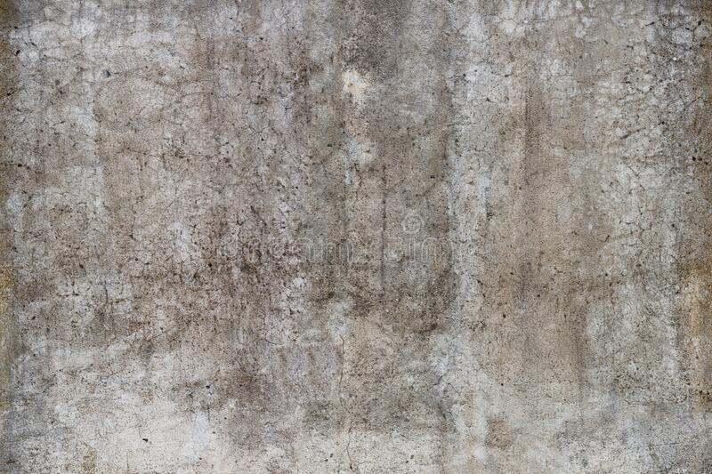 Old stucco wall texture. High resolution old stucco wall texture royalty free stock images