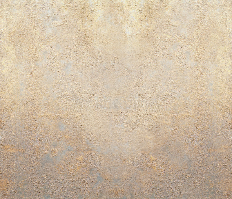 Wall stucco. Rough wall stucco texture in venetian style royalty free stock photo