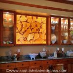 home-kitchen-denver-metro-stained-glass (10)
