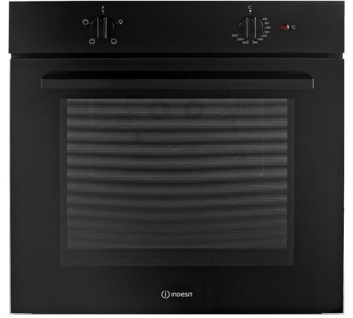 Indesit IFW 6220 BL фото