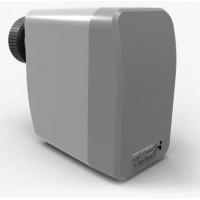 Беспроводной термоэлектрический сервопривод TECH STT-868