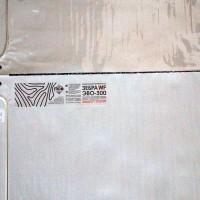 Напольный модульный нагреватель ЗЕБРА ЭВО-WF (Warm Floor)